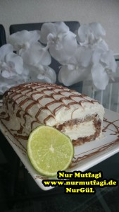 artik kekten rulo pasta (2)