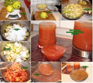 ayva marmeladi (2)