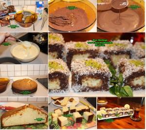 ingiliz  keki lokum kek (1)