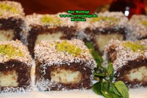 ingiliz  keki lokum kek (14)