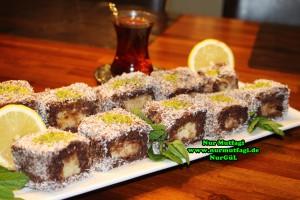 ingiliz  keki lokum kek (18)
