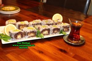 ingiliz  keki lokum kek (20)