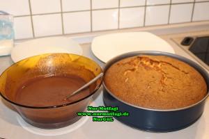 ingiliz  keki lokum kek (24)