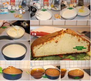 ingiliz  keki lokum kek (33)