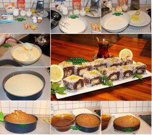 ingiliz  keki lokum kek (34)