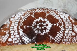 limonlu kek (3)