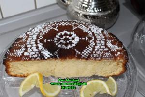 limonlu kek (6)