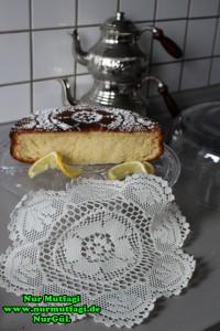 limonlu kek (7)