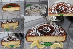 limonlu kek (8)