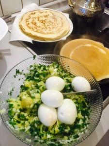 patates salatasi kahvaltilik (3)