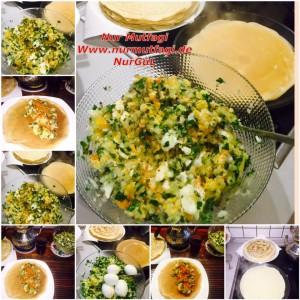 patates salatasi kahvaltilik (6)