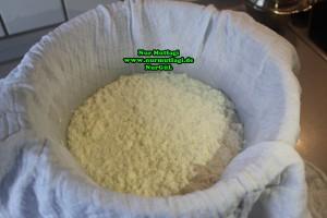sirke ile peynir yapimi salamura lor peyniri (13)