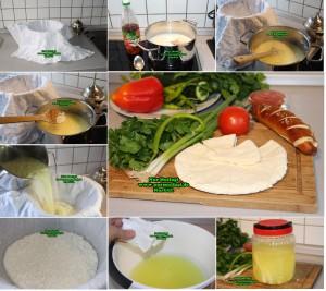sirke ile peynir yapimi salamura lor peyniri (19)