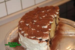 sis kek, piyano kek (11)