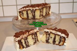 sis kek, piyano kek (12)