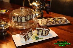 sis kek, piyano kek (15)