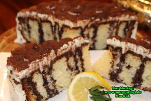 sis kek, piyano kek (20)