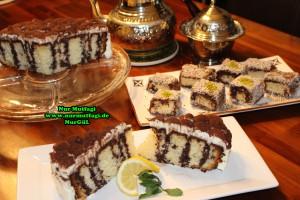 sis kek, piyano kek (24)
