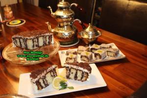 sis kek, piyano kek (25)