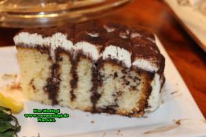 sis kek, piyano kek (26)