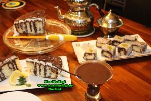 sis kek, piyano kek (28)