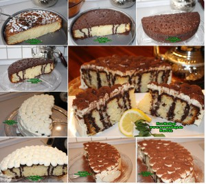 sis kek, piyano kek (29)