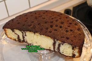 sis kek, piyano kek (6)