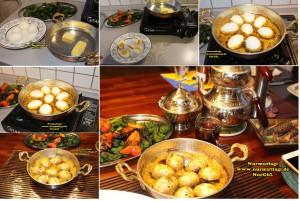 yumurta kapama (2)