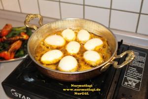 yumurta kapama (5)