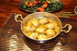 yumurta kapama (6)