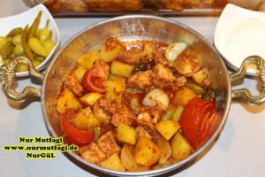 Tavuk kebabi firinda (13)