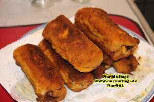 nutellali rulo tost (13)