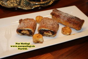 nutellali rulo tost (24)