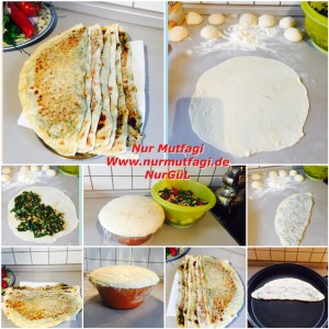peynir suyu ile mayali hamur (1)