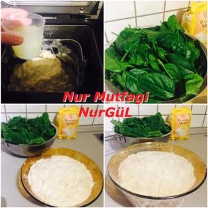 peynir suyu ile mayali hamur (7)