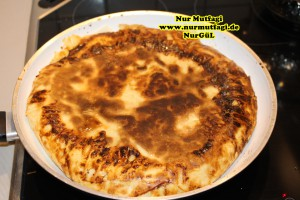 tava böregi patatesli (10)