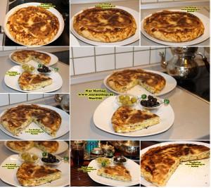 tava böregi patatesli (11)