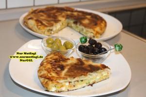 tava böregi patatesli (14)