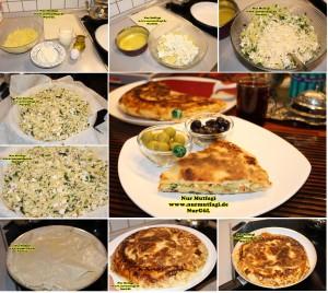 tava böregi patatesli (2)