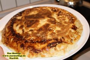 tava böregi patatesli (8)