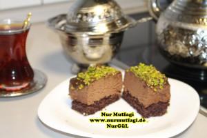 mousse cikolatali pastaciklar (11)