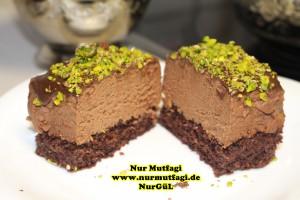 mousse cikolatali pastaciklar (12)
