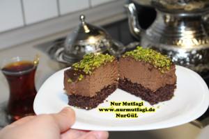 mousse cikolatali pastaciklar (14)