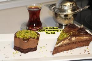 mousse cikolatali pastaciklar (16)