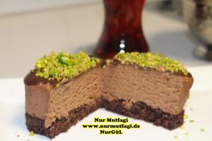 mousse cikolatali pastaciklar (17)