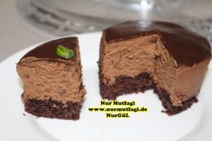 mousse cikolatali pastaciklar (2)
