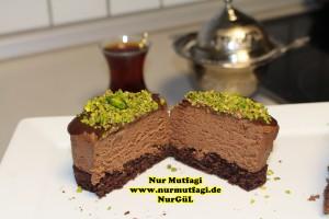 mousse cikolatali pastaciklar (20)