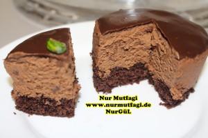 mousse cikolatali pastaciklar (3)