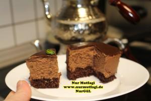 mousse cikolatali pastaciklar (4)