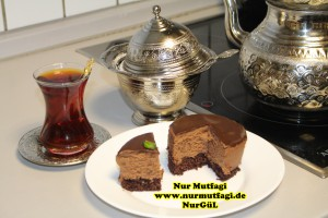 mousse cikolatali pastaciklar (6)